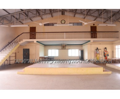 Find the availability of Venuganam Kalyana Mandapam in Vadamadurai, Coimbatore and avail the special offers