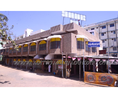 Find the availability of Vasantha Vinothan Hall in K Pudur, Madurai and avail the special offers