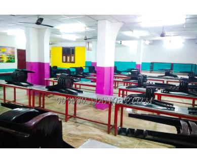 Explore Sri Rani Mini Hall (A/C) in Villianur, Pondicherry - 4