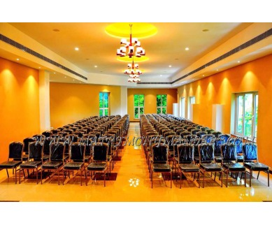 Find the availability of Avigna Hall (A/C)  in Mylapore, Chennai and avail the special offers