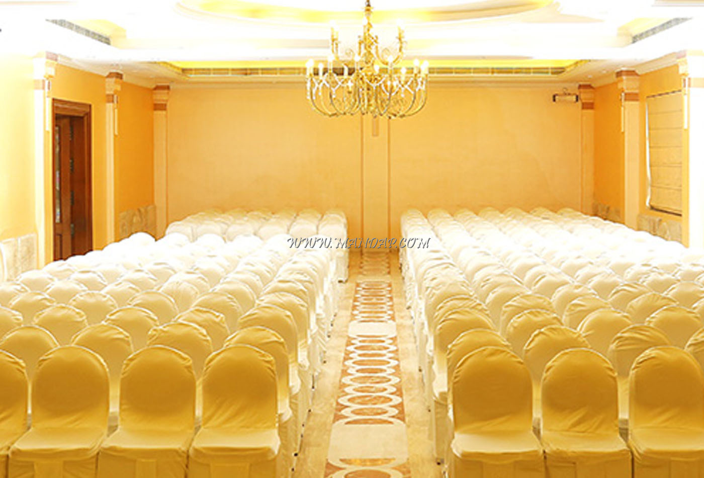 Find the availability of the Hotel Surguru Lotus Hall (A/C) in Thengaithittu, Pondicherry and avail special offers