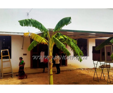 Find the availability of DGM Open Lawn in Chidambaram, Cuddalore and avail the special offers