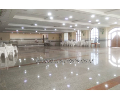 Find the availability of Sinthu Mahal (A/C)  in Karaikal, Pondicherry and avail the special offers