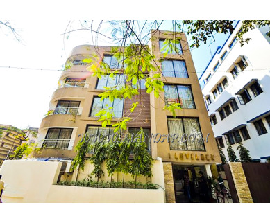 Find the availability of One Lovelock Place Hall 2 (A/C)  in Ballygunge, Kolkata and avail the special offers