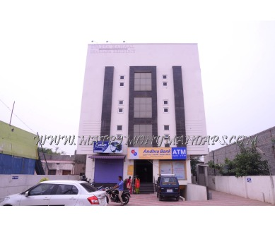 Find the availability of Swarna Mahaal in Peelamedu, Coimbatore and avail the special offers