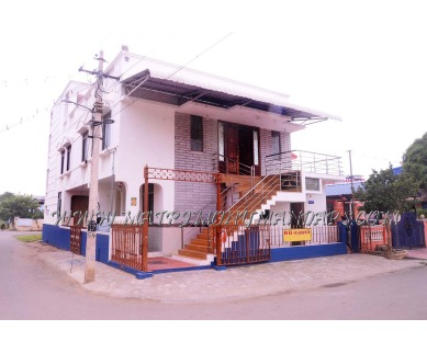 Find the availability of RG Mahal in Vilankurichi, Coimbatore and avail the special offers