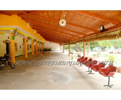 Find the availability of Kumaragam Smart Venue in Kuppana Gounder Nagar, Coimbatore and avail the special offers
