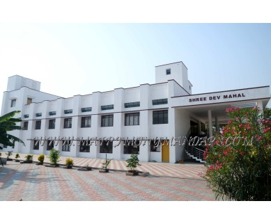 Find the availability of Shree Dev Mahal in Ganapathy, Coimbatore and avail the special offers