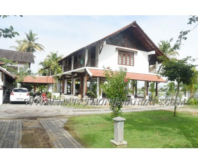 Find the availability of Indriya Sands in Vypin, Kochi and avail the special offers