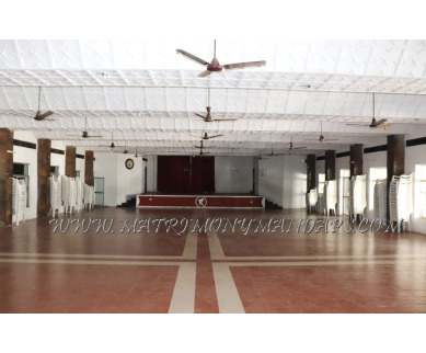 Find the availability of Hotel Raiban - Auditorium (A/C)  in Alappuzha, Alappuzha and avail the special offers