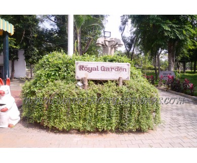 Find the availability of VGP Golden Beach Resort - Royal Garden in ECR, Chennai and avail the special offers
