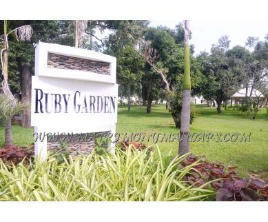 Find the availability of the VGP Golden Beach Resort - Ruby Garden in ECR, Chennai and avail special offers