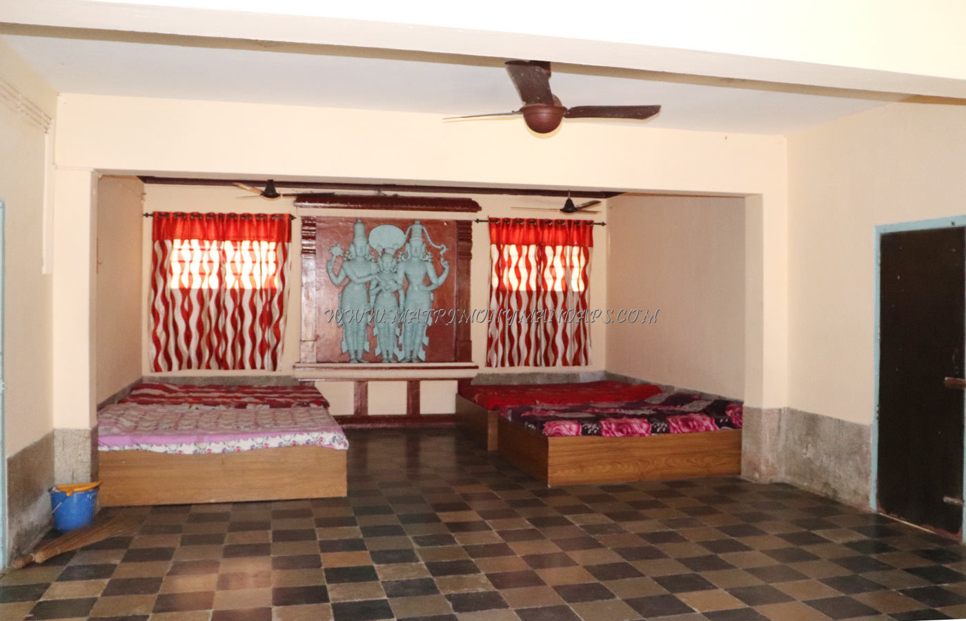 Find More Marriage Halls in West Nada