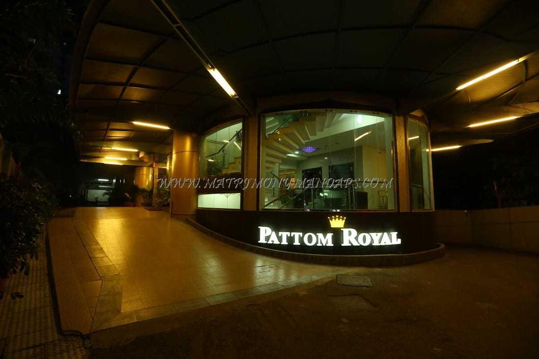 Find More Banquet Halls in Thampanoor