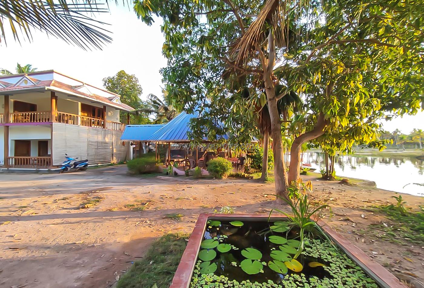 Find More Marriage Halls in Poovar