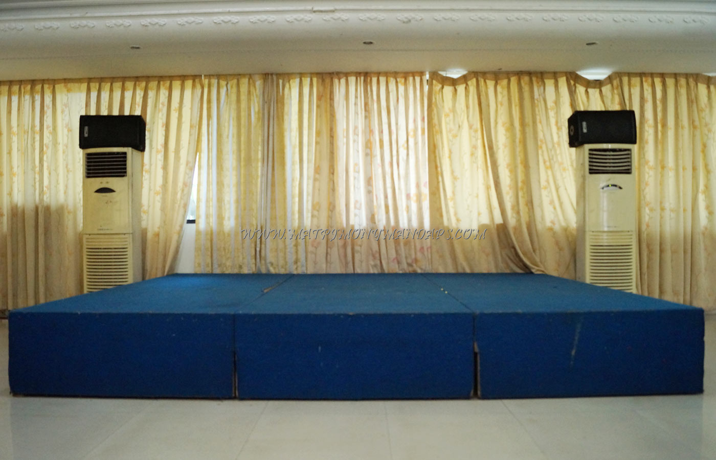 Find the availability of the Hotel Sabari Park (A/C) in Karamana, Trivandrum and avail special offers
