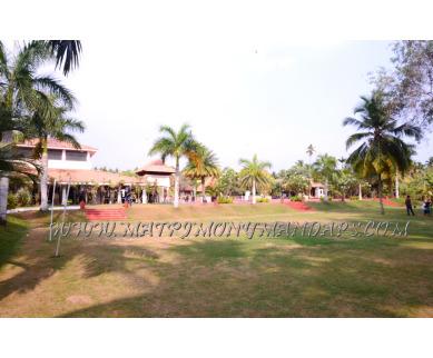 Explore Club Mahindra Kerala House (A/C) in Poovar, Trivandrum - 4