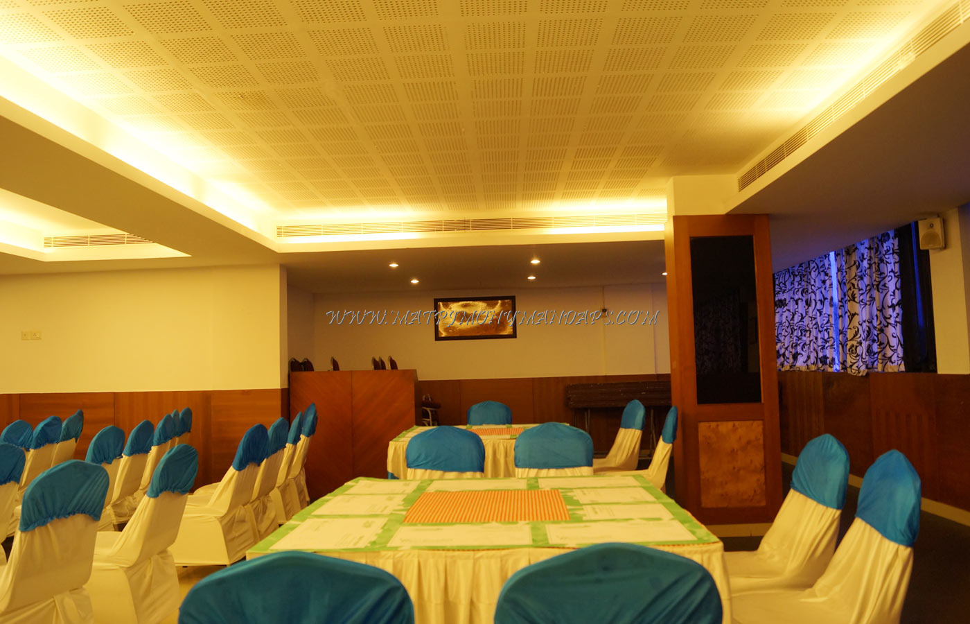 Find the availability of the Hotel White Dammar Mango Tree (A/C) in Pappanamcode, Trivandrum and avail special offers