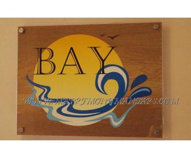Explore Uday Samudra Leisure Beh Hotel - Bay (A/C) in Kovalam, Trivandrum - Pre-function Area
