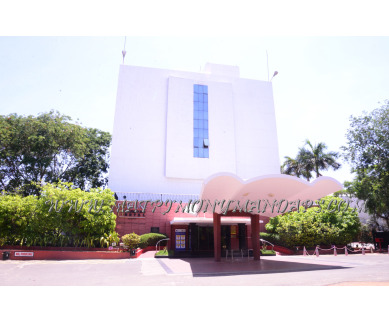 Find the availability of Fortune Pandiyan Hotel Lawn 2 (A/C)  in Chinna Chokkikulam, Madurai and avail the special offers