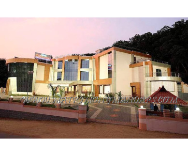 Find the availability of Shilpa Auditorium (A/C)  in Kottarakkara, Kollam and avail the special offers