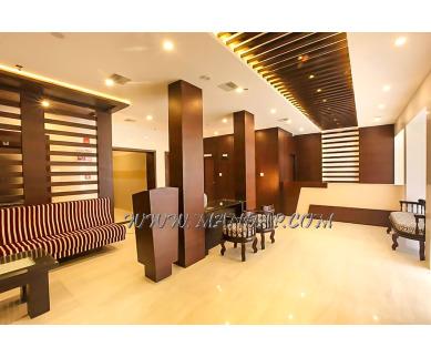 Explore Hotel Indraprastha (A/C) in Thampanoor, Trivandrum - 3