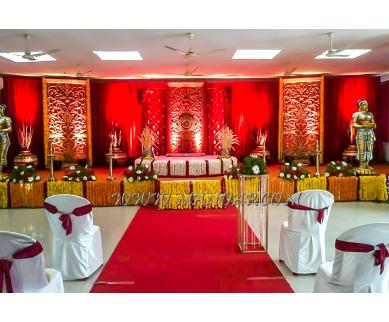 Explore Viswaroop Auditorium in Attukal, Trivandrum - 4