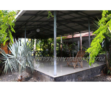 Find the availability of whispering mangrove home stay in Thoppumpady, Kochi and avail the special offers