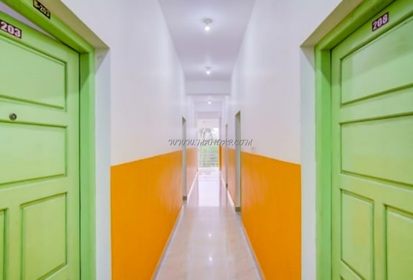 Find the availability of the Jumayira Residency in Kovalam, Trivandrum and avail special offers