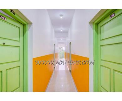 Explore Jumayira Residency in Kovalam, Trivandrum - 3