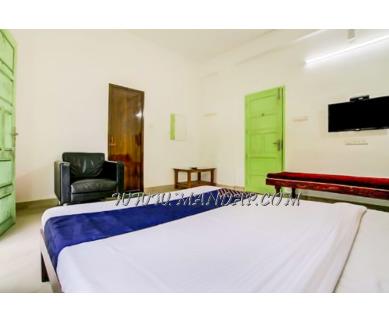 Explore Jumayira Residency in Kovalam, Trivandrum - 5
