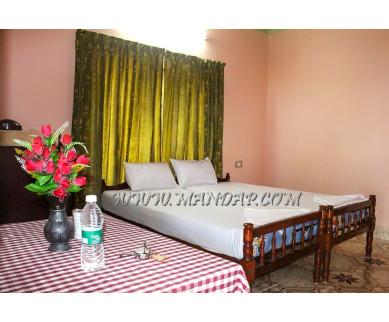 Explore New Heaven Beh Resort in Varkala, Trivandrum - 5
