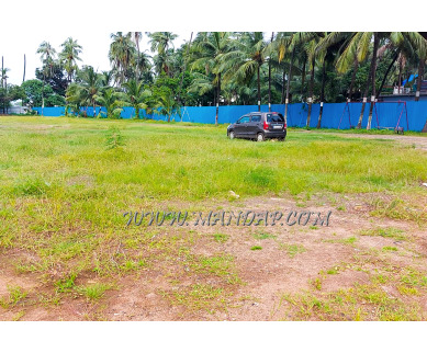 Find the availability of Naval Baug Open Lawn 1 in Malad West, Mumbai and avail the special offers