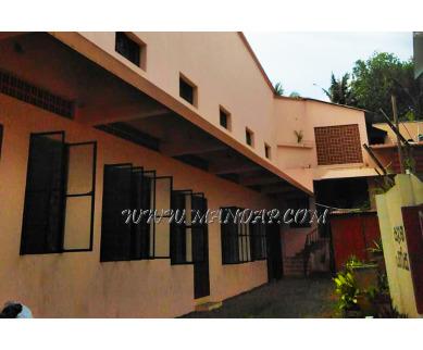 Explore Annies kitchen (A/C) in Neyyattinkara, Trivandrum - 2